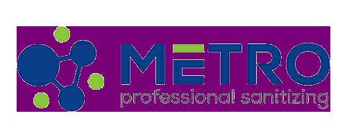 Metro Professional Sanitizing